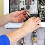 Trusted Boiler Repairs company near Barnstaple