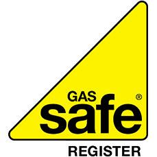 Boiler Installer North Devon