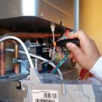 North Molton Boiler Repairs Company