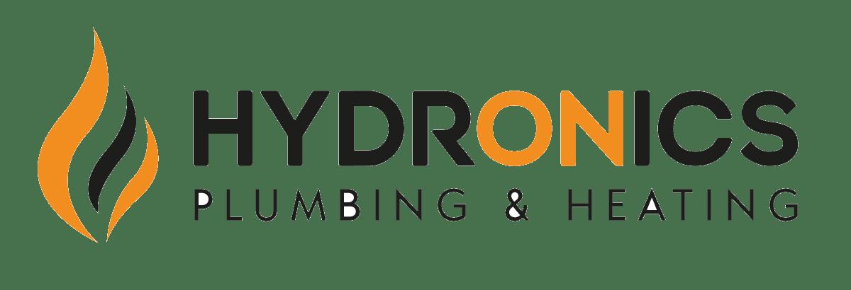 Hydronics | Plumbing & Heating
